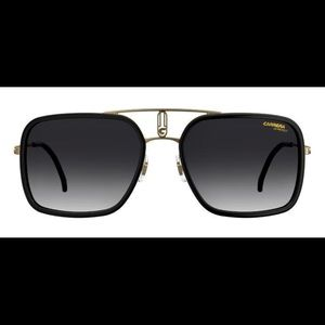 Carrera Sunglasses - no case